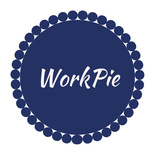 WorkPie